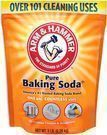 5-Lbs Arm & Hammer Baking Soda