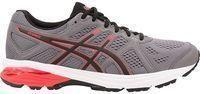 ASICS 1011A143 Men's GT-Xpress Running Shoes