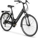 Hyper E-ride 36V Electric Hybrid Bike