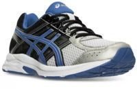 Asics Men's GEL-Contend 4 Wide Running Sneakers