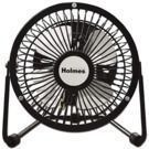 Homes Mini High Velocity Personal Fan