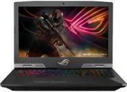 Asus 17.3 Laptop w/ Core i7 Processor