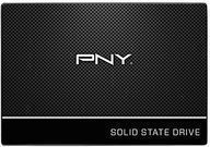 PNY 120GB Internal Solid State Drive