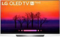 LG OLED65E8P 65 4K OLED HDTV w/ HDR