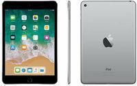 Apple iPad 6th Gen 32GB Wi-Fi