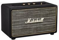 Marshall Acton Wireless Bluetooth Speaker