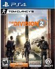 Tom Clancy's The Division 2 (PS4/Xbox One)