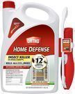 Ortho Wand Home Defense Insect Killer