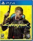 Cyberpunk 2077 (PS4 / Xbox One Pre-Order)