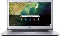 Acer Chromebook 15.6 Laptop w/ Intel Celeron CPU