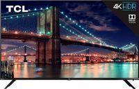 TCL 65R15 4K LED HDTV
