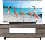 LG OLED65C8P 65 OLED 4K HDTV
