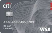 Costco Anywhere Visa® Card by Citi - 2% Cash Back from Costco