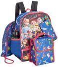 Kids' Backpack & Lunch Kit Sets