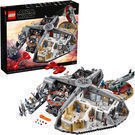 LEGO Star Wars TM Betrayal at Cloud City
