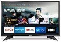 PRIME - Toshiba 32LF221U19 32 720p HD Smart LED TV