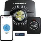 PRIME - Chamberlain MYQ-GO301 MyQ Smart Garage Door Opener