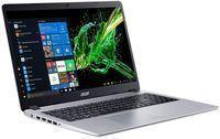 PRIME - Acer Aspire 5 15.6 Laptop: Ryzen 3200U, 128GB SSD