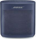 PRIME - Bose SoundLink Color Bluetooth Speaker II