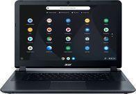 Acer 15.6 Chromebook w/ Intel Celeron Processor
