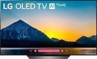 LG OLED65B8 65 OLED 4K HDTV