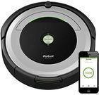 PRIME - iRobot Roomba 690 Robot Vacuum