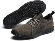 Puma Carson 2 New Core Men's Running Shoes (3 Styles)