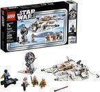 LEGO Star Wars Snowspeeder 20th Anniversary Kit (309 Piece)