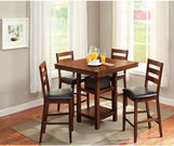 Better Homes & Gardens: Dalton Park 5-Pc. Dining Set