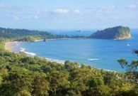 Costa Rica 7-Night, Self-Drive Tour, Incl. Arenal w/Air