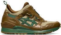 ASICS Tiger Men's Gel-Lyte MT Shoes