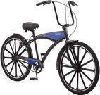 Schwinn 27.5 Men's Kokomo Cruiser Bike