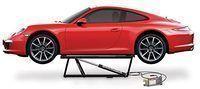 QuickJack 5,000 lbs. Capacity Portable Car Lift (BL-5000SLX)