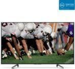 Sony XBR65X800G 65 LED 4K Ultra HD Smart TV + $300 GC