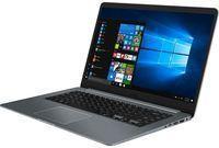 Asus 15.6 Laptop w/ Core i5 CPU
