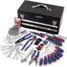 239-Piece Household Tool Set