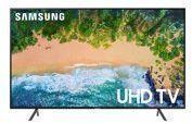 SAMSUNG 75 Class 4K (2160P) Ultra HD Smart LED HDR TV