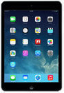 Apple iPad Air 9.7 16GB WiFi Tablet (Refurb)