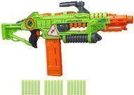 Nerf Revoltinator Zombie Strike Toy Blaster
