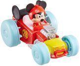 Fisher-Price Disney Bath Wheels