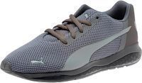 PUMA Men's Cell Ultimate Knit Shoes