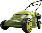 Sun Joe 14 12 Amp Corded Electric Push Lawn Mower