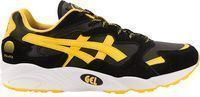 ASICS Unisex Tiger Gel-Diablo Shoes