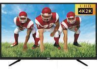 RCA 50 Class 4K Ultra HD (2160P) LED TV