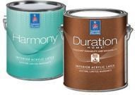 Sherwin Williams - 30% Off Paints & Stains