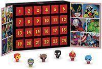 Funko Marvel 80th Anniversary Advent Calendar