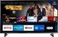 Insignia NS-50DF710NA19 50 LED 4K HDTV Fire TV Ed.