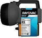 Rayovac 10 LED Lantern w/ Battery Included