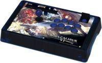 HORI Real Arcade Pro - PS4