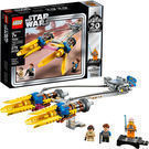 LEGO Star Wars 20th Anniversary Edition Anakin's Podracer